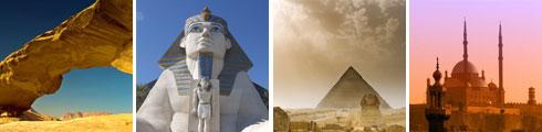 Beauty of egypt - அழகிய எகிப்து