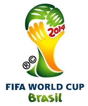 next fifa world cup 2014 @ brasil