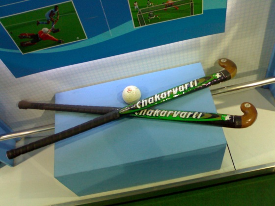 hockey_stick_ball